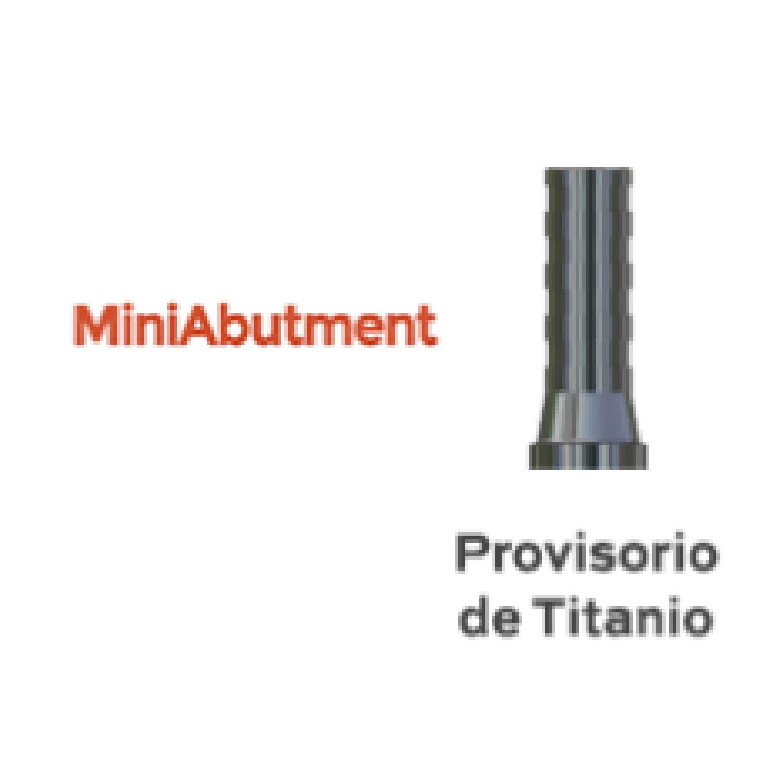 Mini_abutment_Provis