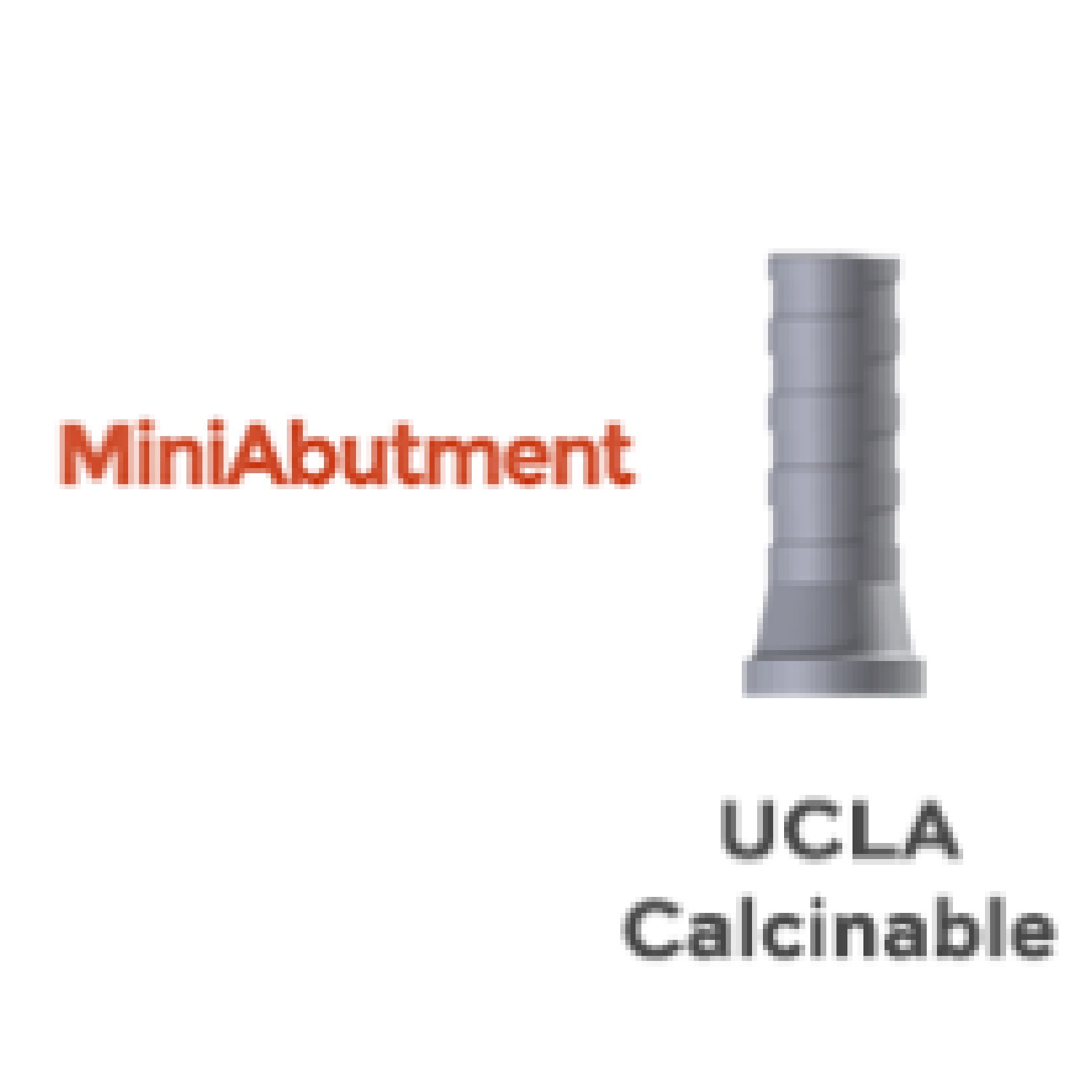 Mini_abutment_UCLA_CAL