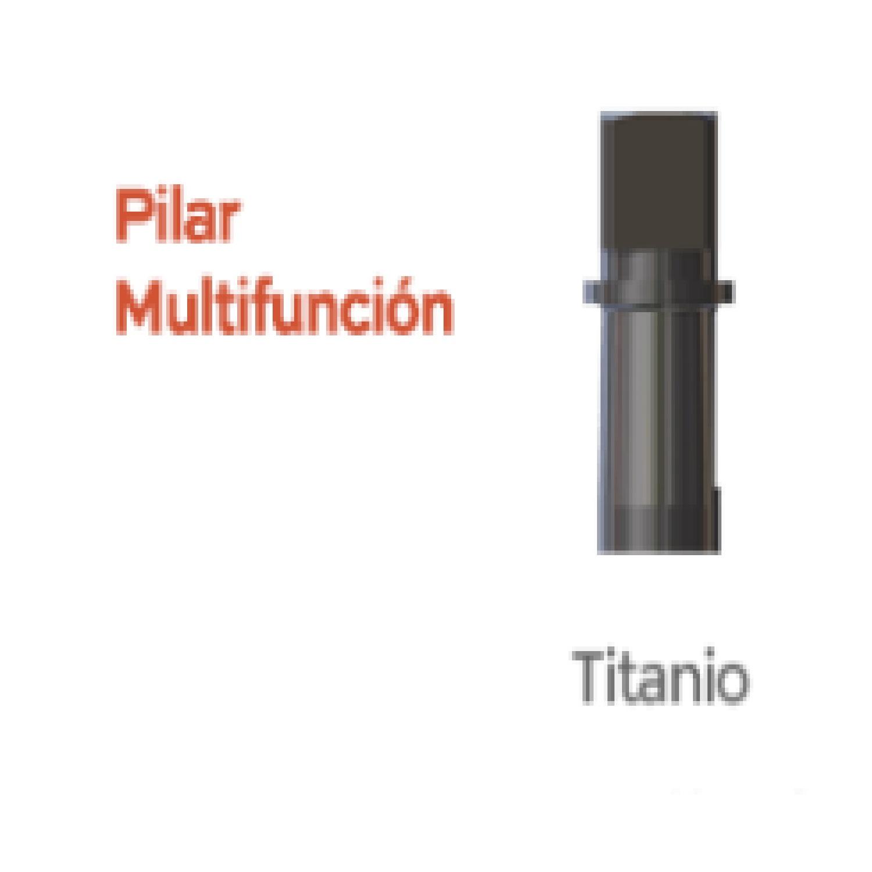 PILAR_MULTIF