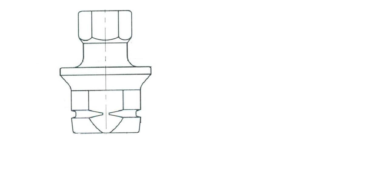Porta_implante_C_4f68cba41f539