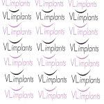 vlimplants_logo_FINALB
